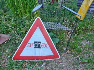 archex_08