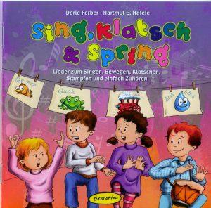 sing-klatsch-cover