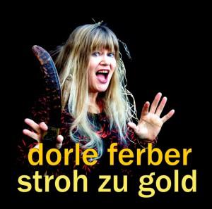 stroh-zu-gold-cover