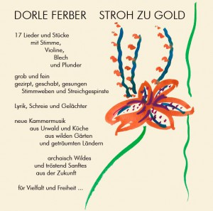 stroh_zu_gold_booklet