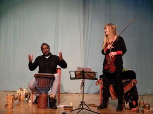 Njamy-Dorle Lengwil 2